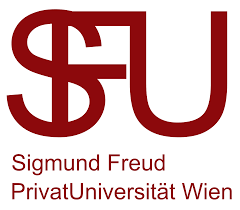 sigmundfreud-1