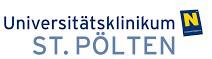 Universitätsklinikum St.Pölten